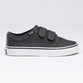 Vans buty dla dzieci - 106 V (4LW)