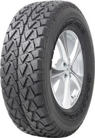 Goodyear Wrangler AT/R 235/60R18 107 T
