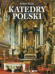 Katedry Polski