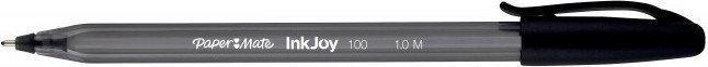 Paper Mate Długopis Inkjoy 100