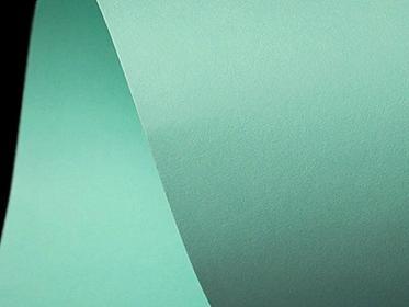 Vida Paper Kaskad Office 80g 21X29.7 Leafbird Green (500) 38080KAS65/A4