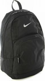 Nike CLASSIC SAND BP