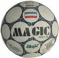 Allright Piłka ręczna MAGIC d.