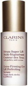 Clarins Extra Firming Eye Lift Serum 15ml