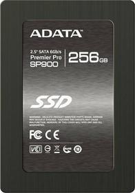 A-Data Premier Pro SP900 ASP900S3-256GM-C