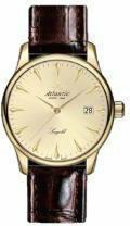 Atlantic Seagold 953436531