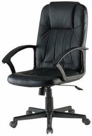 Signal Fotel biurowy Q-035