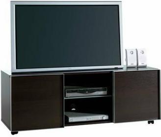 Fiber Novelty QUADRO - Stolik RTV TV LCD plazma RTV