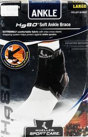 Mueller Stabilizator kostki HG80 Soft Ankle Brace