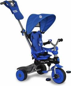 Smart Trike Trike 3w1