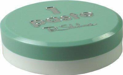 P.Shine Manicure Japoński Pasta 5gr