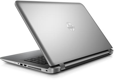 HP Pavilion 17-g172nw N8J73EAR HP Renew