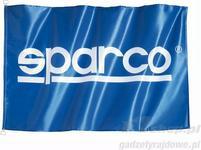 Flagi i akcesoria