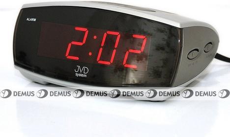JVD budzik elektroniczny SB0933.1