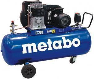 Metabo Profi 515-11/200