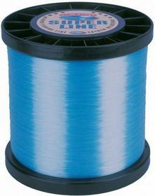 Exori Fishing żyłka Super Blue Clear 4300m 0,35mm 8,8kg