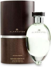 Banana Republic Alabaster woda perfumowana 100ml