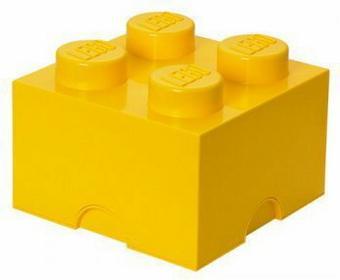 Lego R Pojemnik na klocki 4