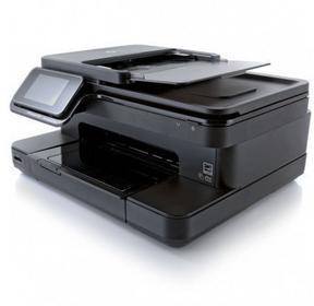 HP OfficeJet 7510 Wide