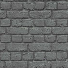 Rasch Tapeta ścienna cegła mur AQUA RELIEF 2014 226744...