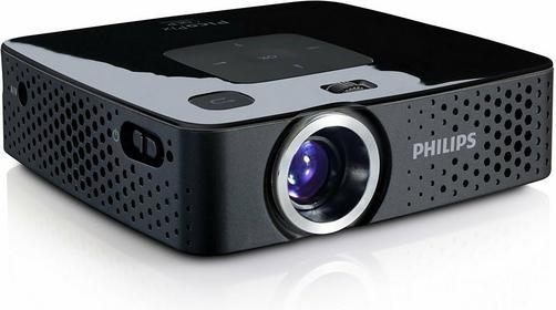 Philips PicoPix 3411