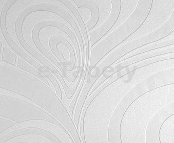 A.S. Creation TAPETA DO MALOWANIA NA FLIZELINIE - GO PRO 5276-15 - - rolka 26,5 m2
