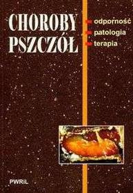 Gliński Zdzisław, Kostro Krzysztof, Luft - Deptuła Dorota Choroby pszczół