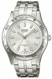 Casio Classic MTP-1243D-7A