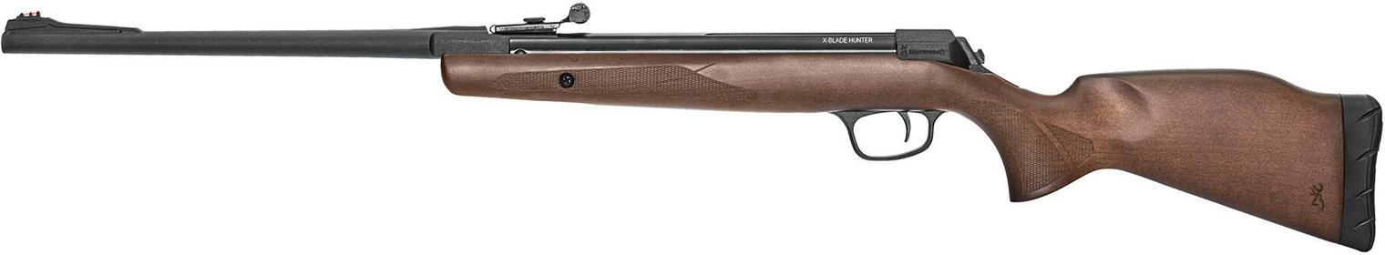 Browning karabinek X-Blade Hunter 4,5 mm 16 J