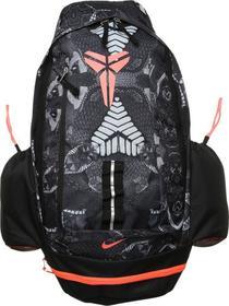 Nike BA5088