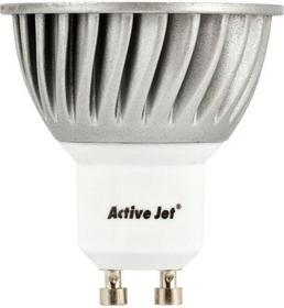 ActiveJet Żarówka POWER LED AJE-P3110C OSWACJZLE0044
