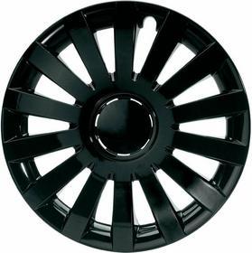 Kołpaki Wind R16 49266 Czarne
