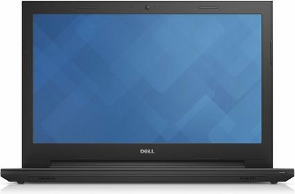 Dell Inspiron 14 ( 3451 )