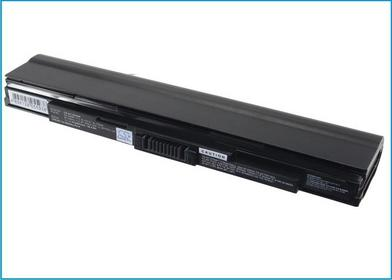 Acer CS-AC1830NB Acer Aspire 1830