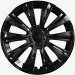 G4 Garage DELTA BLACK 16 - zakupy dla firm DELT-C-G416