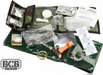 BCB Zestaw Survivalowy Survival-System CK1224