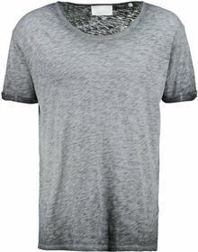 Tailored Originals KNOTTINGLEY Tshirt basic grey 6154 305