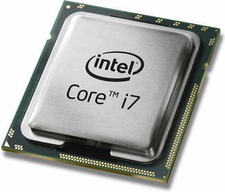 Intel Core i7 3770T