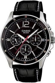 Casio Classic MTP1374L-1A