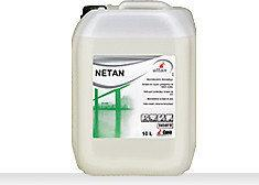 Tana Ultan Netan środek na bazie aktywnego wosku 1 l butelka 404104