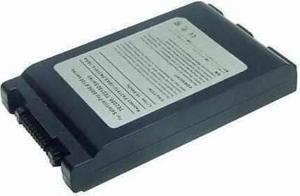 Hi-Power PA3128U-1BRS NTB021 do Toshiba Portege M200