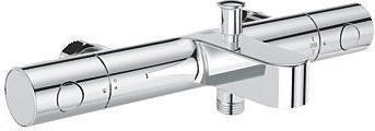 Grohe Grotherm 1000 34323