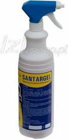 Sanechem Santargel 1 KG