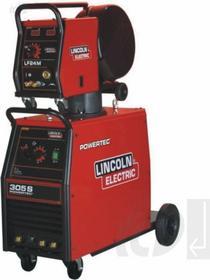 Lincoln Powertec-305S