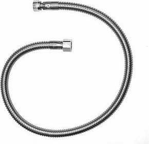Wąż Wąż do gazu L-200 cm WG200FAMAS