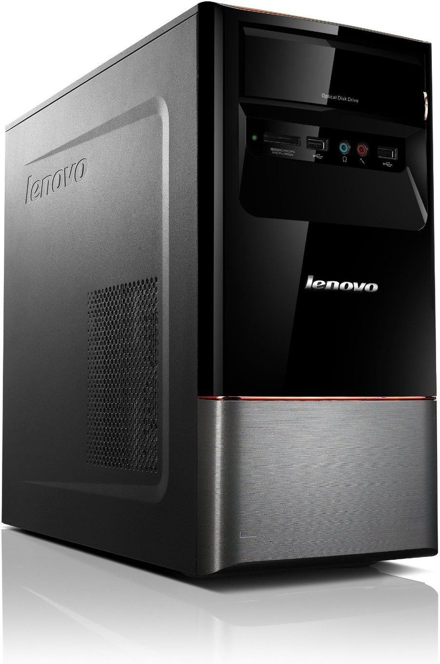 Lenovo Essential H420 (57-305237)