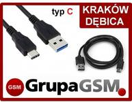 Kabel USB Typ-C