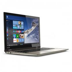 Toshiba Satellite Renew