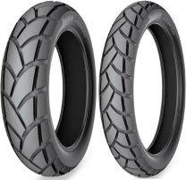 MICHELIN ANAKEE 2 110/80R19 59