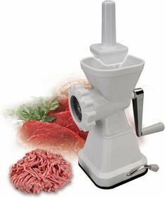 Ibili Ręczna Maszynka do mięsa